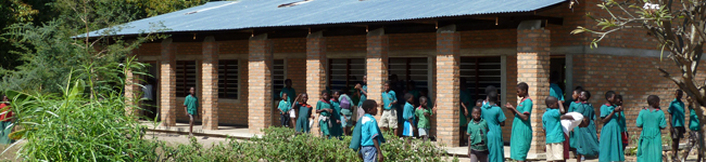 Primary-Education-Malawi-Africa-3