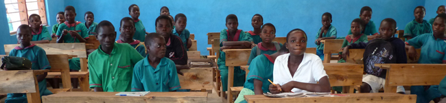 Education-Malawi-Africa-1