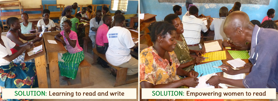 Adult-literacy-malawi-africa-Ripple-africa