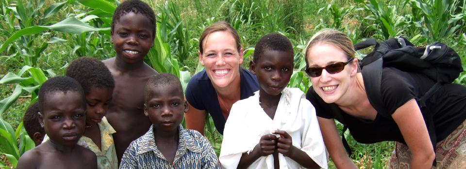 Environmental-volunteers-in-malawi-africa
