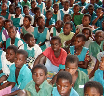 RIPPLE Africa receives many general enquiries each month asking about  the conditions of education in Malawi, Africa. To help those wishing to  learn more, we have provided this page with information about what education is like in Malawi and, most specifically, in the Nkhata Bay District where RIPPLE Africa is based
