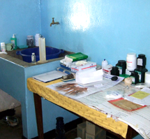 RIPPLE Africa receives many general enquiries each month asking about the conditions of health and healthcare services in Malawi, Africa. To help those wishing to learn more, we have provided a page with information about what healthcare is like in Malawi, and most specifically, in the Nkhata Bay District where RIPPLE Africa is based