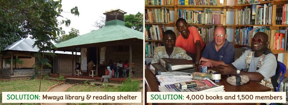 Mwaya-Library-malawi-africa1