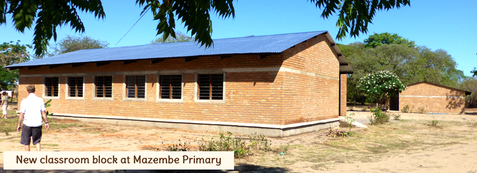 New-classroom-block-at-Mazembe-Primary