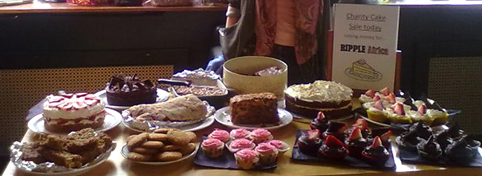 Raise-money-with-a-cake-sale