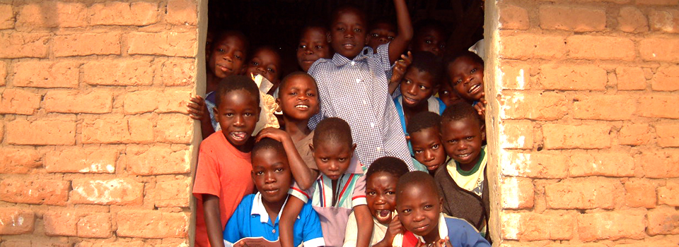 children-in-malawi-africa-application-process
