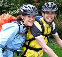 Community Fundraising: Do your own thing! Events, Students and Youth, Duke of Edinburgh Award, Scouts and Guides. Group Fundraising: Rotary, Lions, Inner Wheel, WI, Soroptimists, Churches