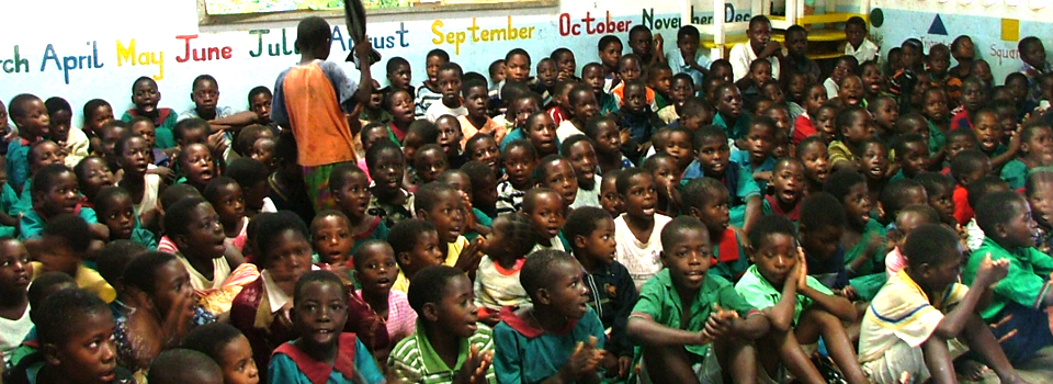 large-classes-in-malawi-africa