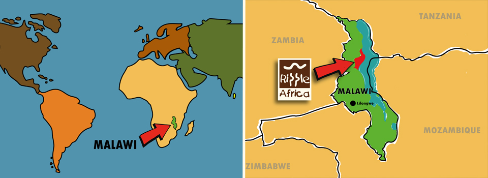 maps-of-malawi-ripple-africa