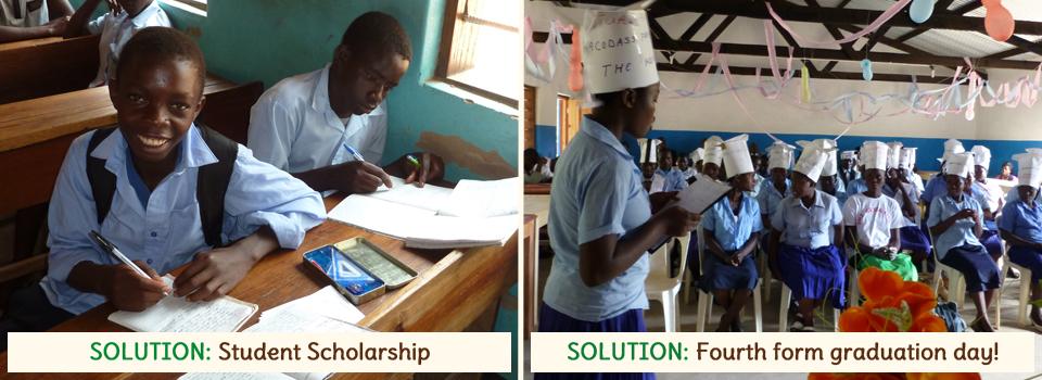 student-scholarship