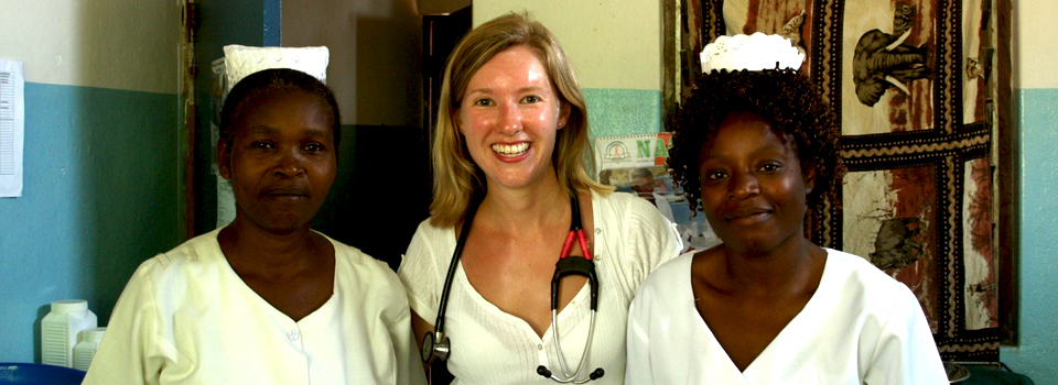 volunteer-nurses-midwives-doctors-and-physiotherapists-in-malawi-africa