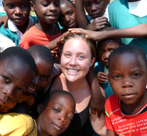 This page contains links to articles written by previous RIPPLE Africa volunteers about their experiences during their placements at Mwaya
