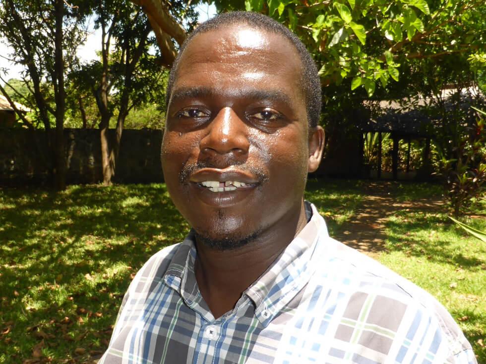Morton Banda, Mwaya Manager