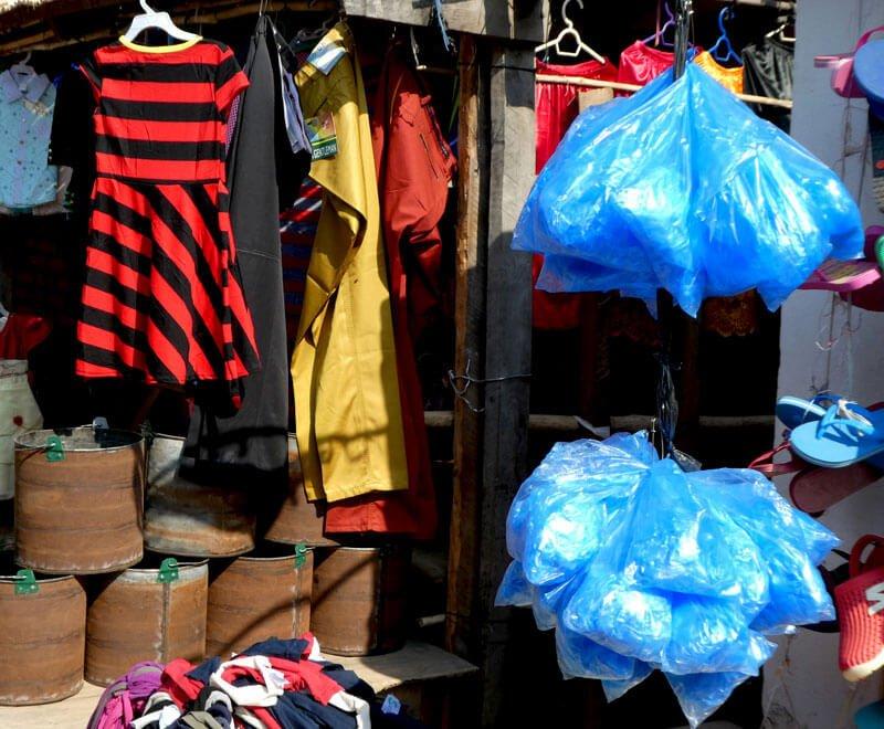 single use shopping bags malawi ripple africa