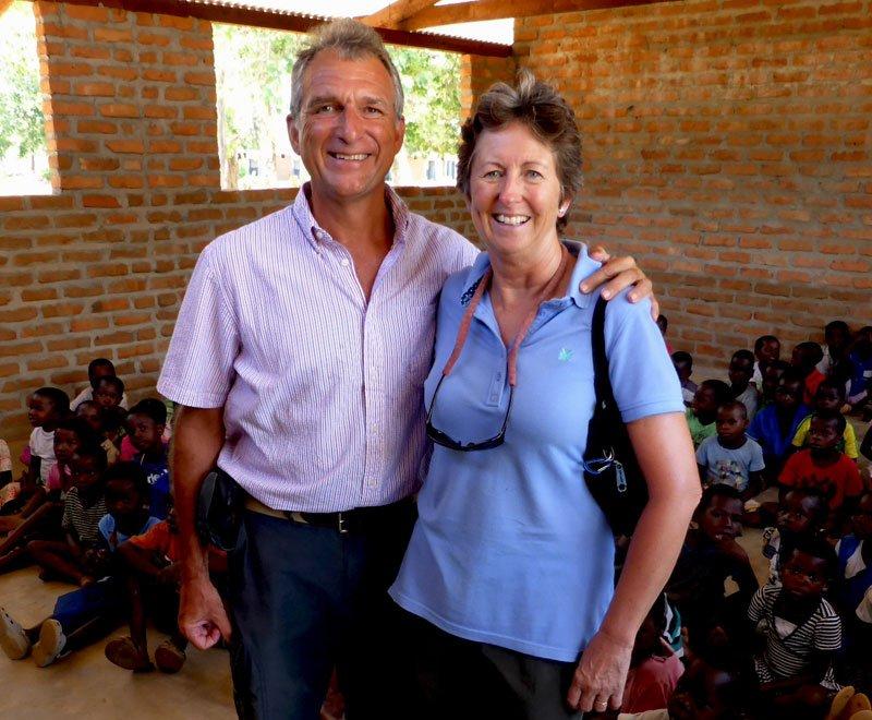 Geoff-and-Liz-Ripple-Africa