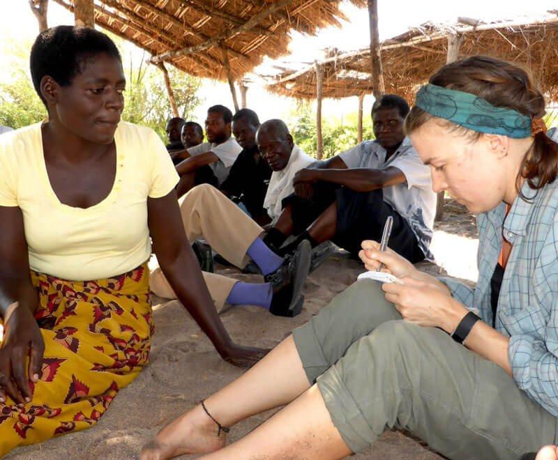 environment-volunteering-ripple-africa-malawi