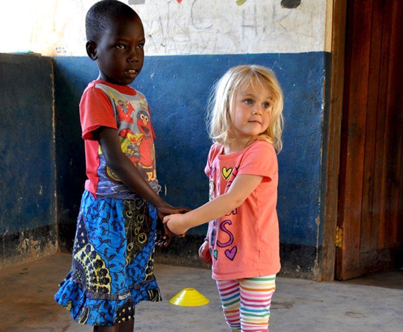 family-visit-ripple-africa-malawi