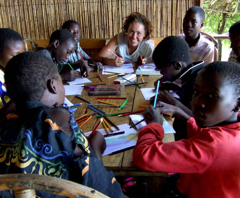 lessons-volunteering-ripple-africa-malawi