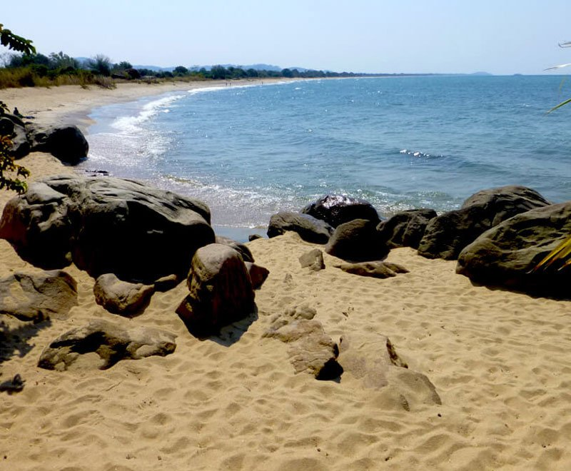 mwaya-beach-lake-malawi-about-us-charity