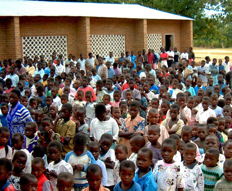 mwaya-primary-school-about-us-malawi-africa-charity