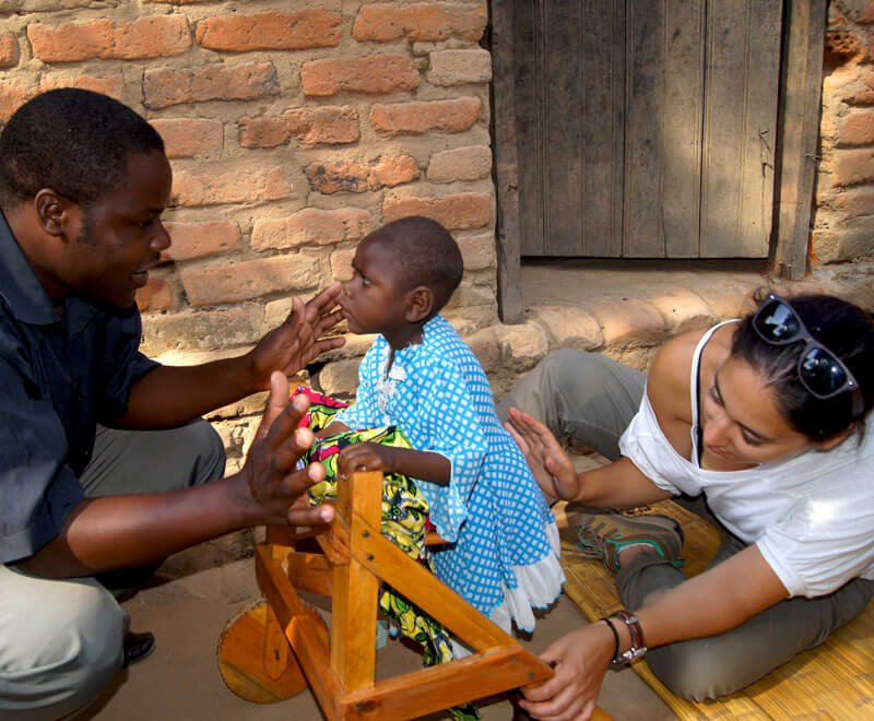 physio-volunteering-ripple-africa-malawi