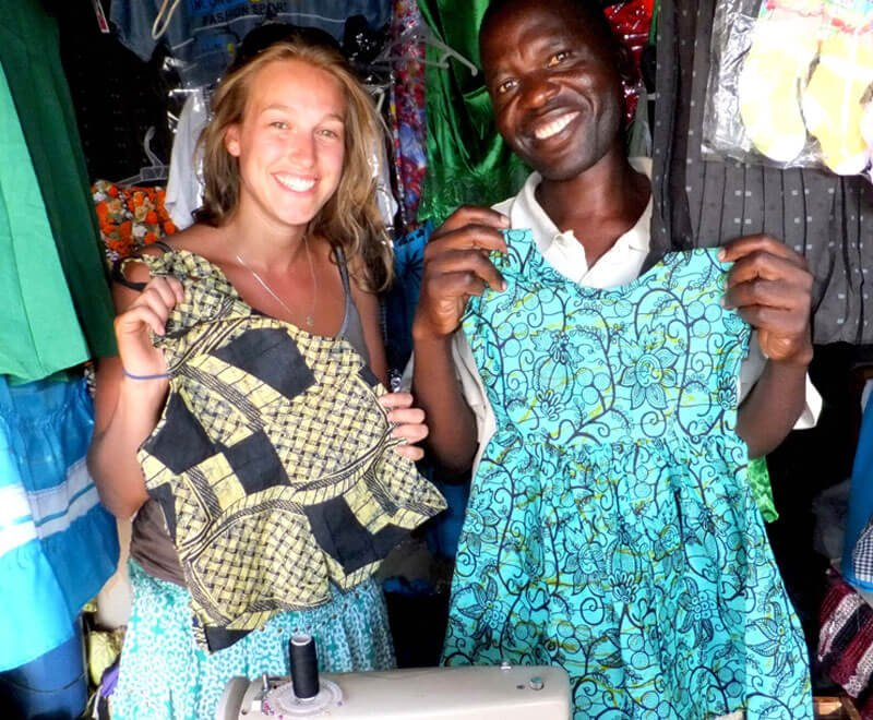 tailor-ripple-africa-malawi